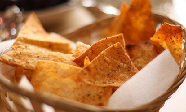 7 «полезных» продуктов требующие особой осторожности, которые могут причинить вред организму