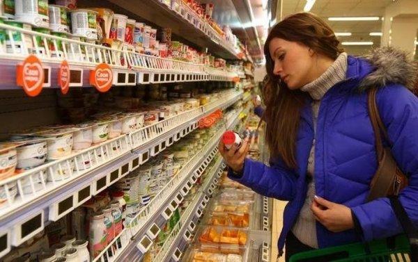 Обман в супермаркетах: десять полезных уловок, которые необходимо знать