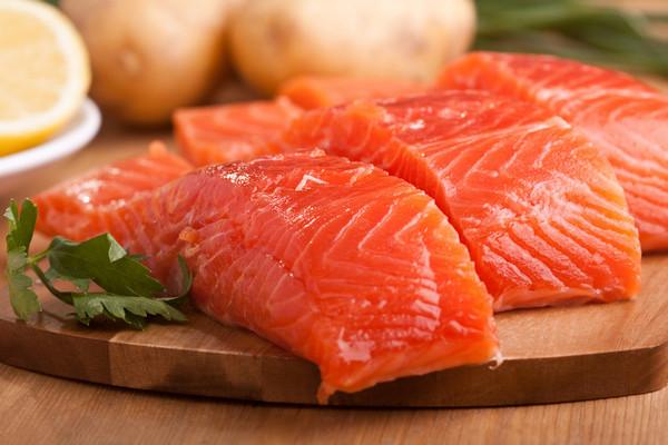 Какой сорт рыбы подходит для диеты. Способы приготовления рыбных блюд для похудения