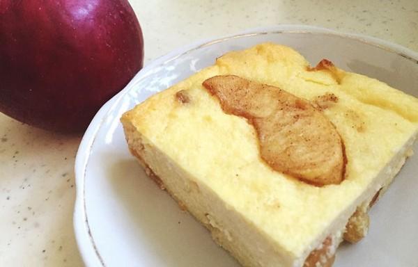 Как приготовить нежнейшую творожную запеканку в духовке. 6 идеальных рецептов