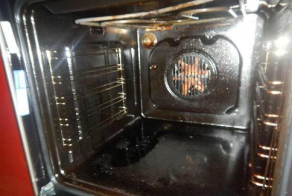5 вредных привычек, из-за которых мы губим кухонную бытовую технику