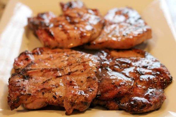 Каким методом пользовались в советское время, чтобы даже жесткое мясо получилось максимально мягким
