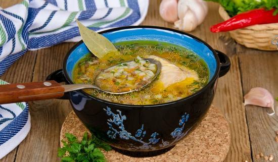 Три блюда из гречки и курицы (+ десять типичных ошибок при приготовлении курятины)