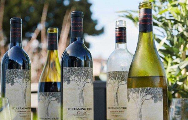 купить титулованные вина с множеством наград по доступной цене