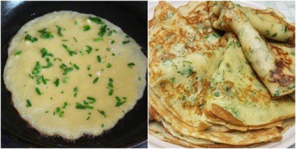 Тонкие и сытные картофельные блины: в разы вкуснее чем драники