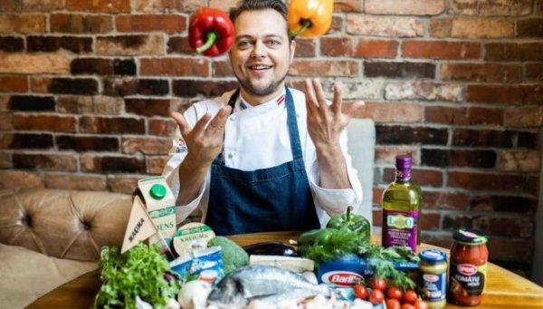 Советы шеф-повара, как экономично расходовать продукты и что из них готовить в условиях ЧП