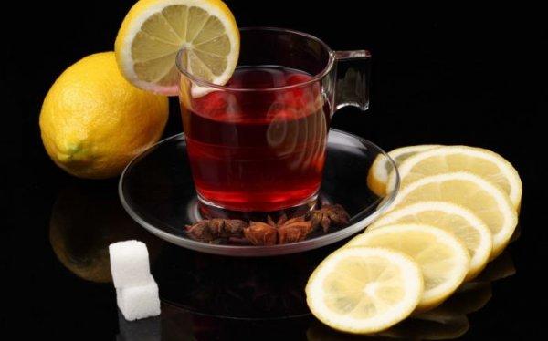 Какие продукты помогают от головной боли: 5 важных моментов