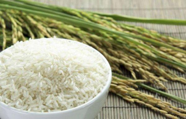 Синтетика вместо крупы: 5 способов, с помощью которых можно легко распознать поддельный рис