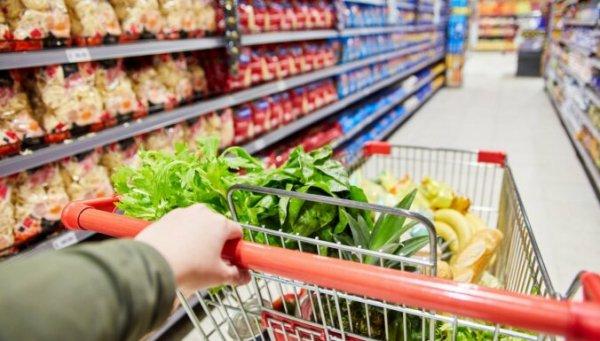 Карантин — время кулинарных открытий. 10 неочевидных продуктов, которыми можно запастись кроме гречки