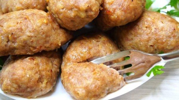 Советы, которые помогут при приготовлении блюд и избежать распространённых ошибок