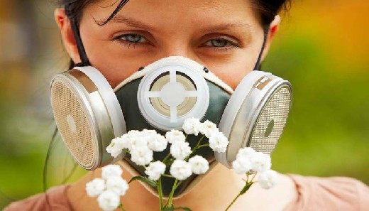 30 продуктов, которые облегчат аллергию