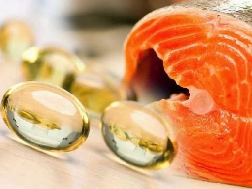 Назван самый нужный витамин для поддержания здоровья при самоизоляции