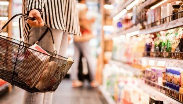 10 советов, как планировать покупки на долгое время