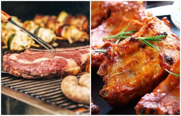 10 полезных советов,как правильно выбрать мясо