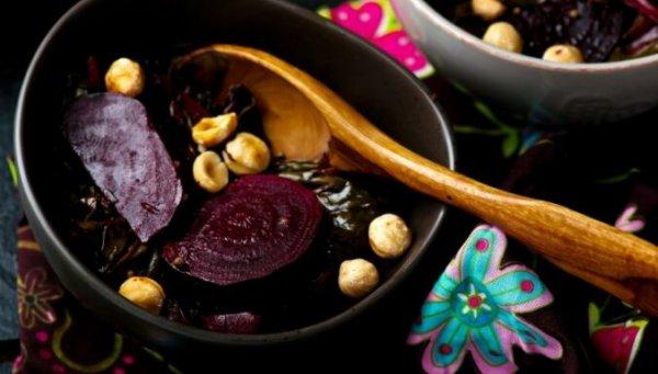 Как найти богатые витаминами продукты с большим сроком годности