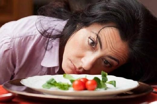 Мясоеды обладают более крепкой психикой, чем вегетарианцы