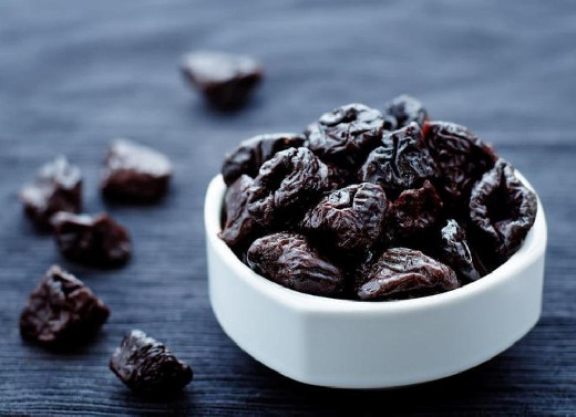 5 полезных продуктов для борьбы с сахарными искушениями
