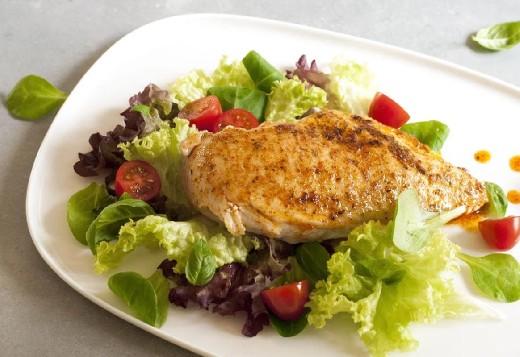Испанские диетологи назвали продукты для похудения и уменьшения целлюлита
