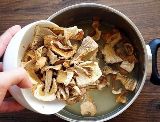 Мясников пояснил, почему считает грибы опасными, а не полезными