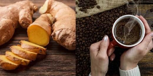 Эти продукты способны разогнать метаболизм