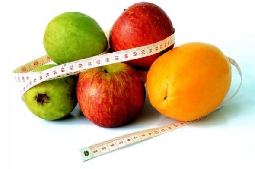 Эксперты назвали 3 самые вредные диеты: убивают здоровье