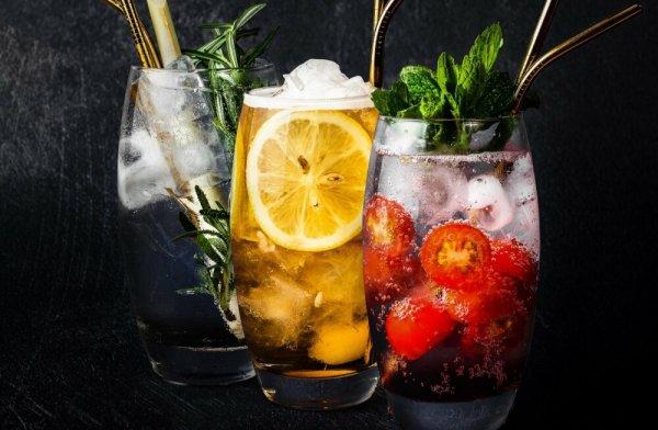 Самые  распространённые мифы про алкоголь и их научное опровержение