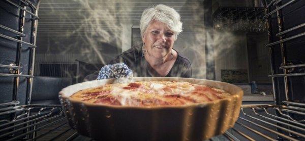 Секреты современных хозяек, или ТОП-10 правил кухонной экономии