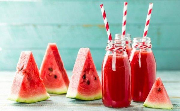 7 видов соков, которые крайне полезны (на сокосодержащие напитки лучше и не смотреть)