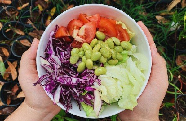 Как правильно питаться и при этом экономить силы, деньги и время? + Рецепт полезного и вкусного супа