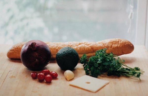 Доктор напоминает о наиболее важных витаминах в осенний период