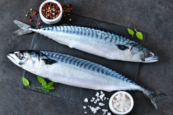 Невозможно вкусно и просто! Рыбу готовлю только так!