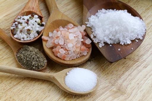 6 причин, по которым ресторанная еда не подходит для ежедневного употребления