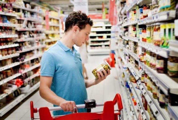 На крючок: 10 хитростей от супермаркетов, заставляющих покупать больше
