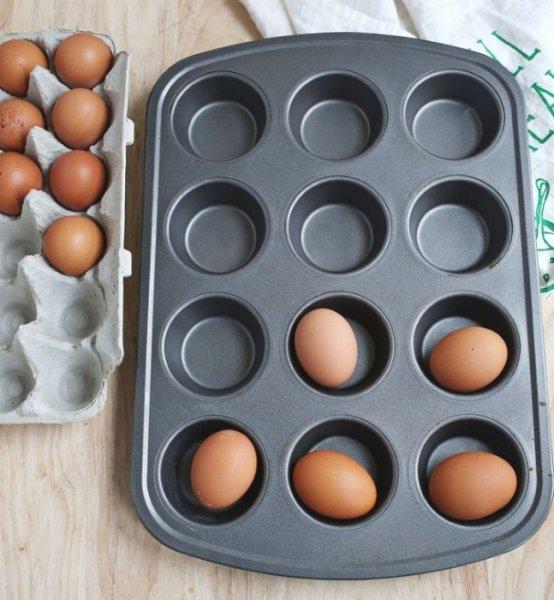 8 лайфхаков, с которыми готовка превратится в сплошное удовольствие