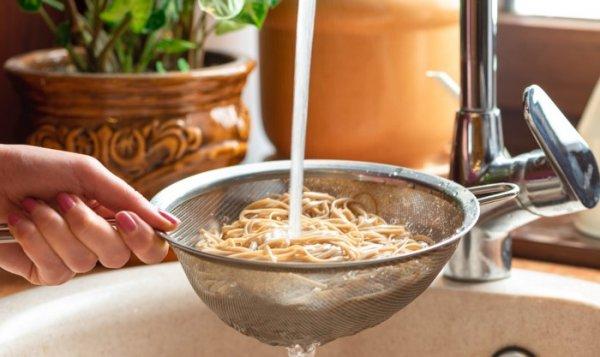 9 кулинарных советов от бабушек, которые давно устарели