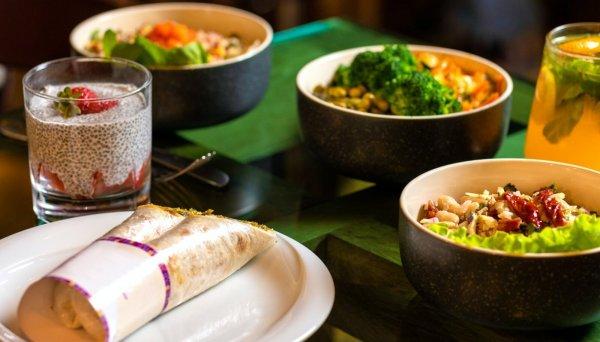 Диета — не повод отказываться от любимой еды. Сенсационное заявление диетолога