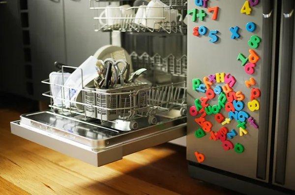 10 кухонных гаджетов, которые мы используем, но делаем это не правильно