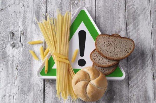 9 признаков того, что вам стоит есть больше углеводов