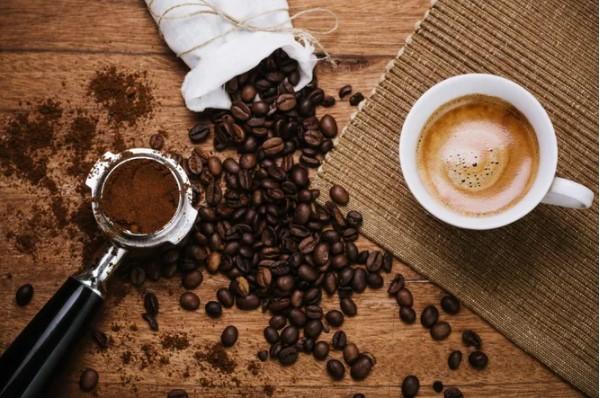 Умеете ли вы варить кофе? 10 самых частых ошибок