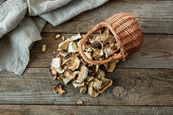 Дельный способ, как вешенкам и шампиньонам придать вкус настоящих лесных грибов